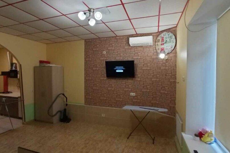 Отдельная комната, улица Горького, 2а, Ялта - Фотография 6