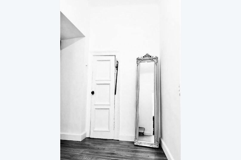 2-комн. квартира, 60 кв.м. на 4 человека, улица Адмирала Макарова, 17, Севастополь - Фотография 14