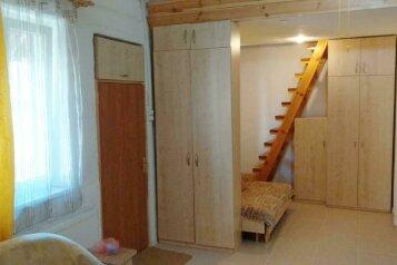 Дом 1, 60 кв.м. на 6 человек, 1 спальня, Ручьевая улица, 5, Севастополь - Фотография 1