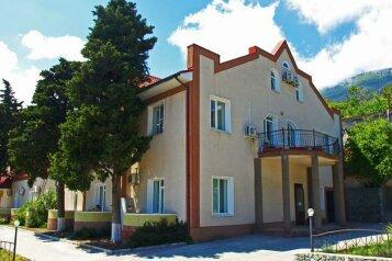 """Гостиница """"Villa Diana"""", Большевистская улица, 20 на 13 комнат - Фотография 1"""