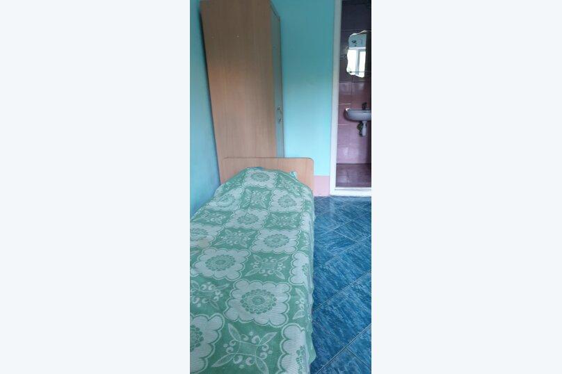 Гостиница 1156480, Рубежная улица, 134 на 10 комнат - Фотография 22