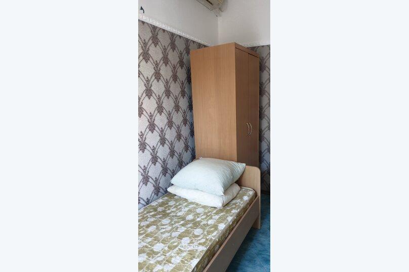 Гостиница 1156480, Рубежная улица, 134 на 10 комнат - Фотография 20