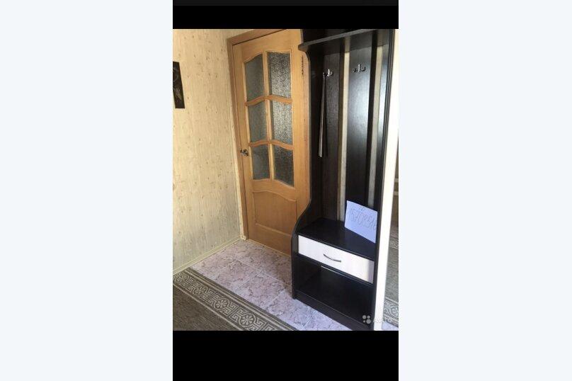 Гостевой дом, 70 кв.м. на 7 человек, 3 спальни, улица Бондаревой, 75, Пересыпь - Фотография 20