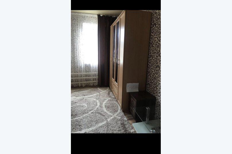 Гостевой дом, 70 кв.м. на 7 человек, 3 спальни, улица Бондаревой, 75, Пересыпь - Фотография 28