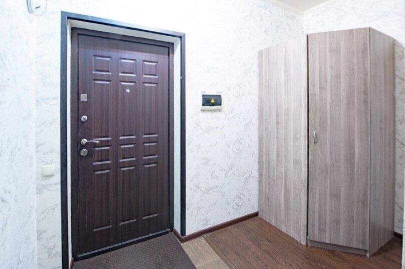 1-комн. квартира, 38.9 кв.м. на 3 человека, Садовая улица, 3к2, Подольск - Фотография 11