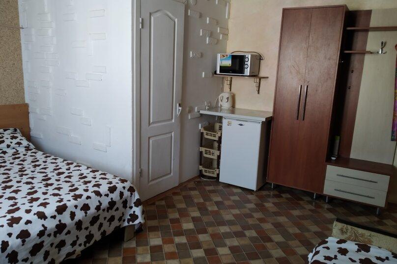 """Гостиница """"Лунное сияние"""", Советская улица, 7 на 15 комнат - Фотография 40"""