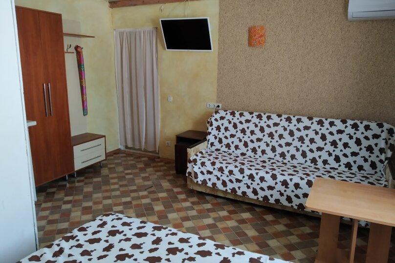 """Гостиница """"Лунное сияние"""", Советская улица, 7 на 15 комнат - Фотография 41"""