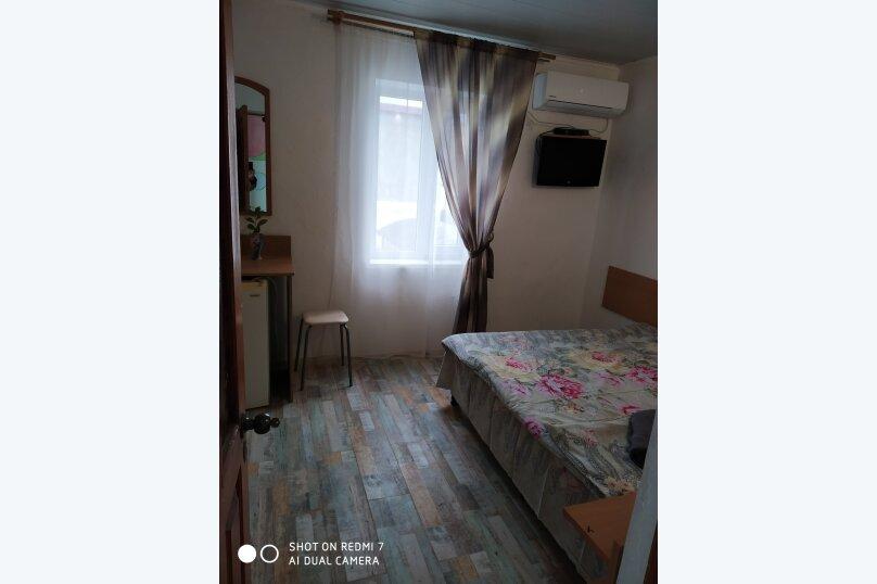 """Гостиница """"Лунное сияние"""", Советская улица, 7 на 15 комнат - Фотография 62"""