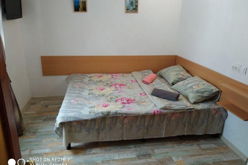 """Гостиница """"Лунное сияние"""", Советская улица, 7 на 15 комнат - Фотография 63"""