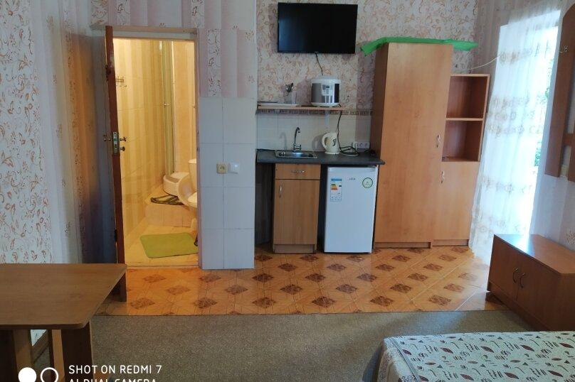 """Гостиница """"Лунное сияние"""", Советская улица, 7 на 15 комнат - Фотография 33"""