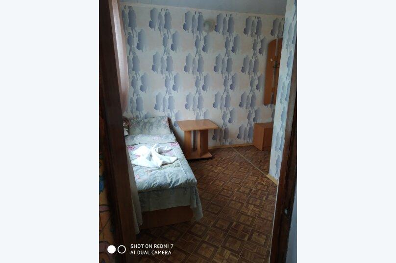 """Гостиница """"Лунное сияние"""", Советская улица, 7 на 15 комнат - Фотография 55"""