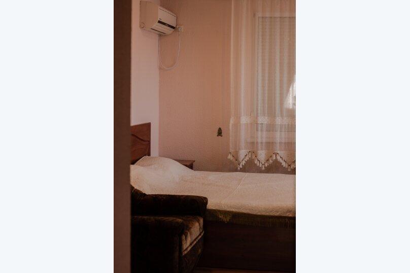 """Мини-отель """"Лилия"""", улица Гагариной, 25/304 на 5 номеров - Фотография 25"""