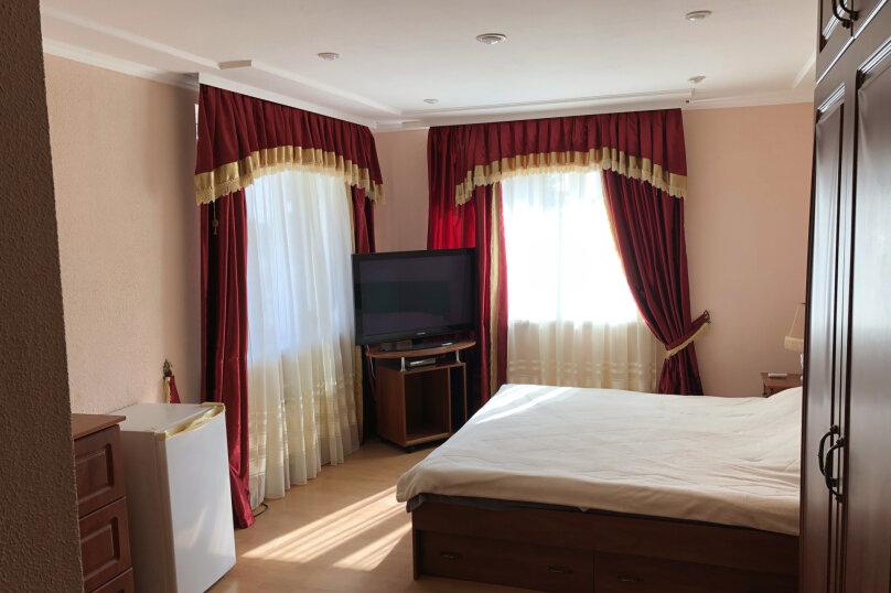 """Мини-отель """"Лилия"""", улица Гагариной, 25/304 на 5 номеров - Фотография 48"""