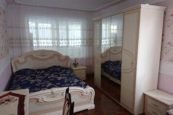 2-комн. квартира, 37 кв.м. на 3 человека, улица Водовозовых, 16, Кореиз - Фотография 1