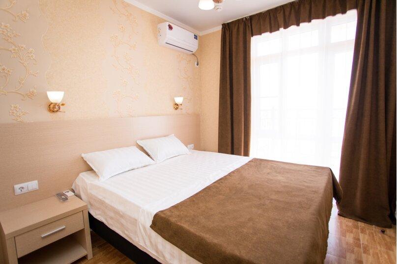 """Отель """"Alfa Summer"""", Пионерский проспект, 257С на 82 номера - Фотография 39"""
