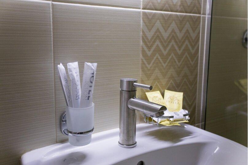 """Отель """"Alfa Summer"""", Пионерский проспект, 257С на 82 номера - Фотография 15"""