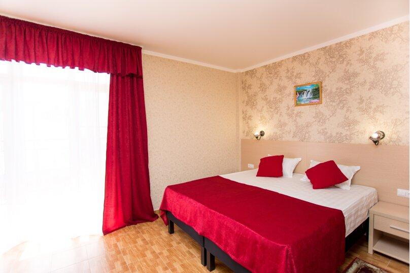 """Отель """"Alfa Summer"""", Пионерский проспект, 257С на 82 номера - Фотография 35"""