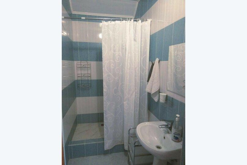 Гостевой дом «РИЧ», улица Самбурова, 211 на 25 комнат - Фотография 40