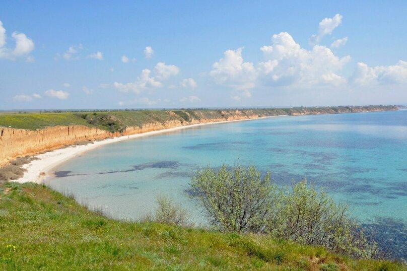 Экологический курорт «Морское»,  Республика Крым,Черноморский район на 35 номеров - Фотография 23