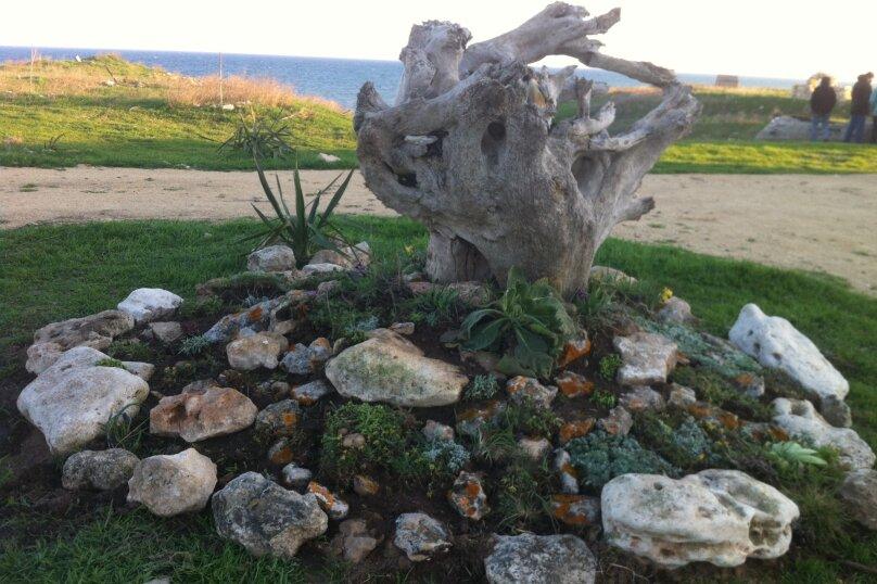 Экологический курорт «Морское»,  Республика Крым,Черноморский район на 35 номеров - Фотография 30