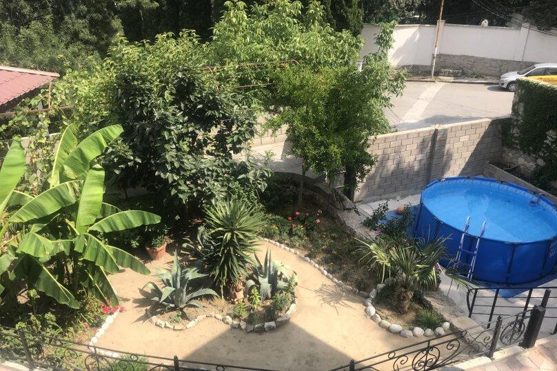 Дом, 200 кв.м. на 6 человек, 3 спальни, улица 1 Мая, 2Б, Алупка - Фотография 28