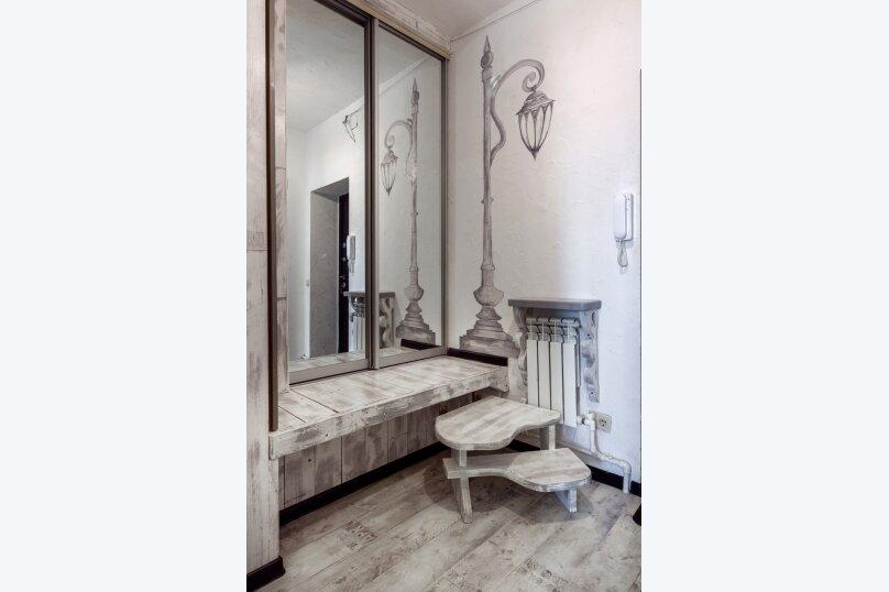 1-комн. квартира, 33 кв.м. на 2 человека, Плановый проезд, 8, Переславль-Залесский - Фотография 1