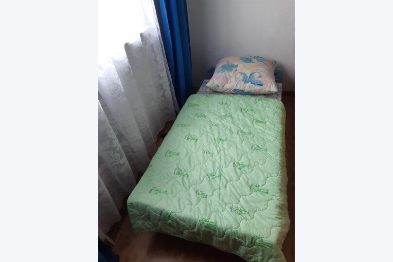 Отдельная комната, Морская, 4Б, Саки - Фотография 2