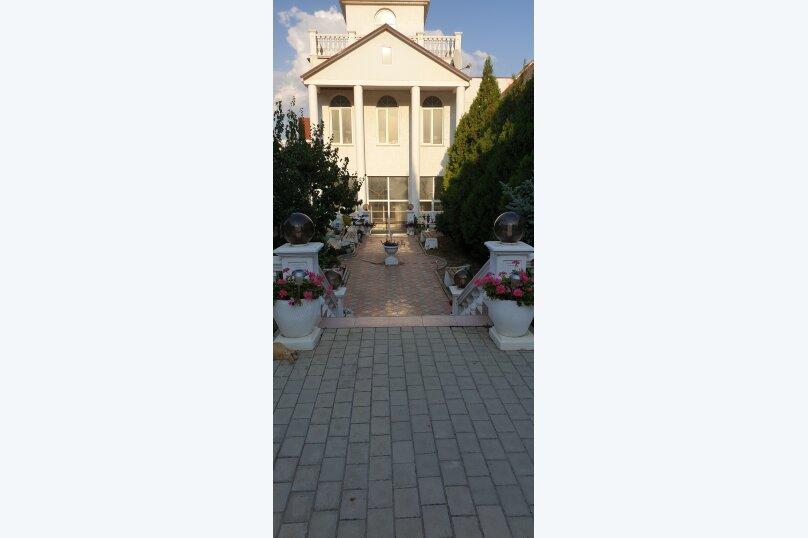 Гостиница 1156480, Рубежная улица, 134 на 10 комнат - Фотография 1