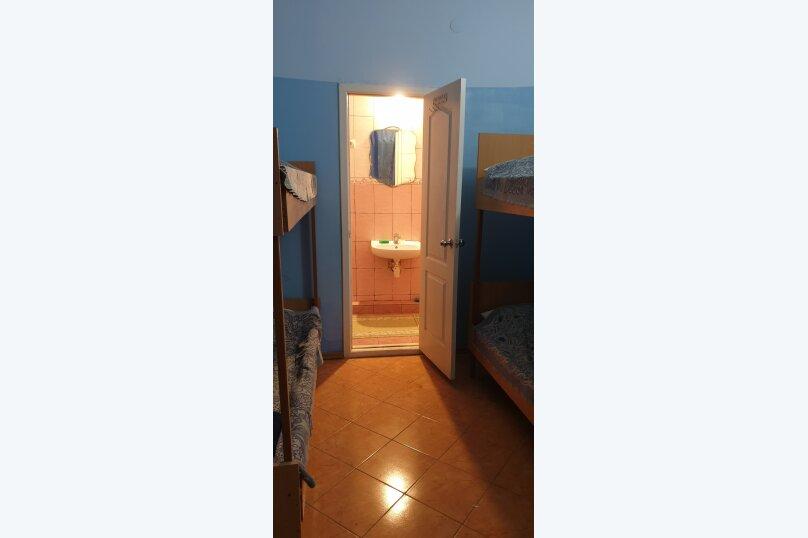 Гостиница 1156480, Рубежная улица, 134 на 10 комнат - Фотография 14