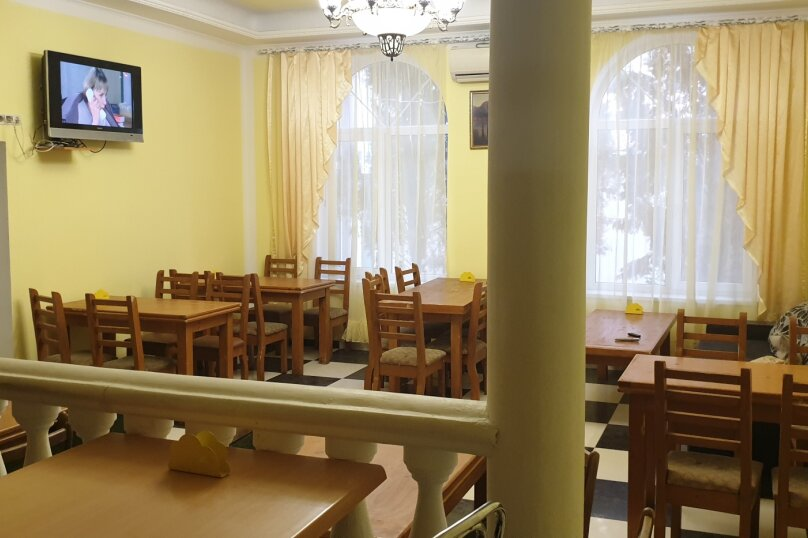 Гостиница 1156480, Рубежная улица, 134 на 10 комнат - Фотография 9