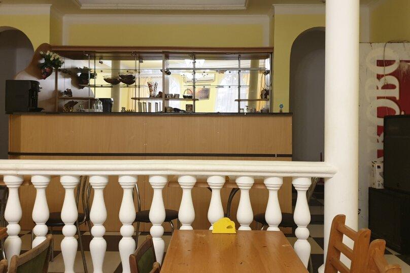 Гостиница 1156480, Рубежная улица, 134 на 10 комнат - Фотография 10