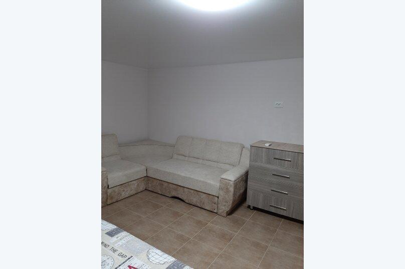 """Гостевой дом """"Svetlana"""", Морская улица, 32 на 14 комнат - Фотография 2"""