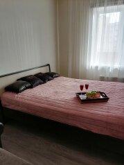 1-комн. квартира, 45 кв.м. на 4 человека, улица Свердлова, 1, Александров - Фотография 1
