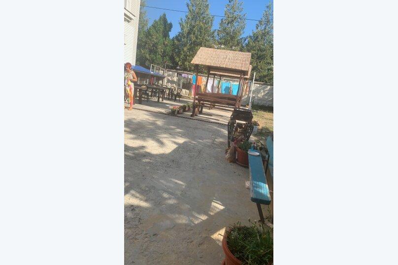 """Гостевой дом """"Аморе 3"""", улица Горького, 25 на 20 комнат - Фотография 12"""