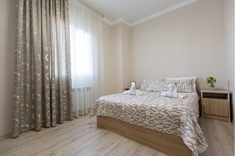 """Гостевой дом """"Бриз 53"""", улица Куйбышева, 53 на 32 комнаты - Фотография 5"""