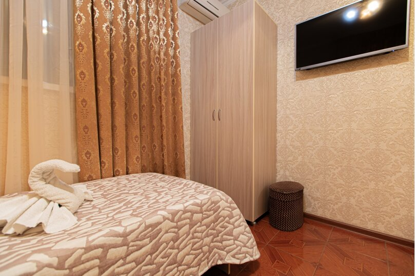 """Гостевой дом """"Бриз 53"""", улица Куйбышева, 53 на 32 комнаты - Фотография 10"""