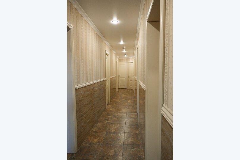 Одноместный эконом с общей ванной комнатой, улица Куйбышева, 53, Адлер - Фотография 2