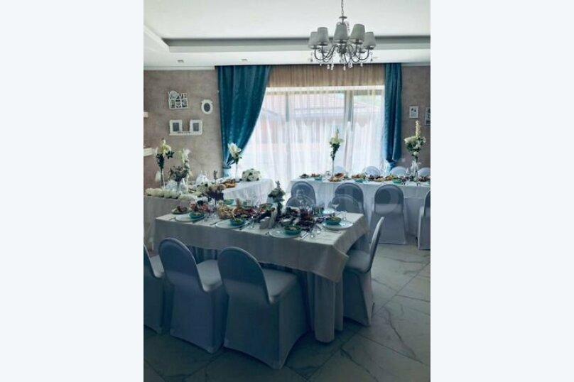 Дом, 440 кв.м. на 10 человек, 5 спален, Абрикосовая улица, 18, Краснодар - Фотография 7
