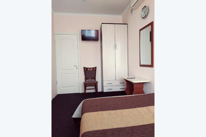 """Гостевой дом """"Relax"""", Краснодарская улица, 67 на 5 номеров - Фотография 44"""