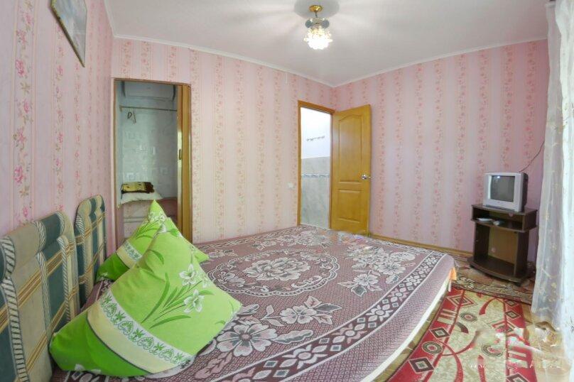 Отдельная комната, Приморская улица, 6, Солнечногорское - Фотография 4