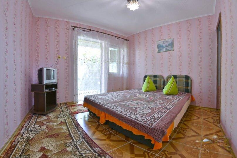 Отдельная комната, Приморская улица, 6, Солнечногорское - Фотография 5