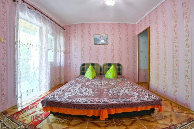 Отдельная комната, Приморская улица, 6, Солнечногорское - Фотография 6