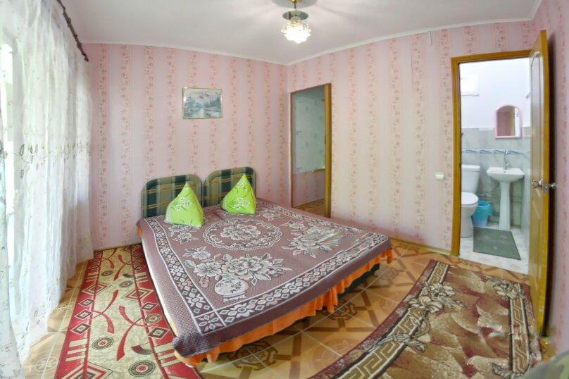 Отдельная комната, Приморская улица, 6, Солнечногорское - Фотография 7