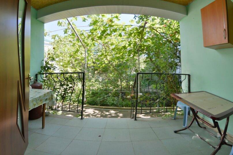 Отдельная комната, Приморская улица, 6, Солнечногорское - Фотография 9