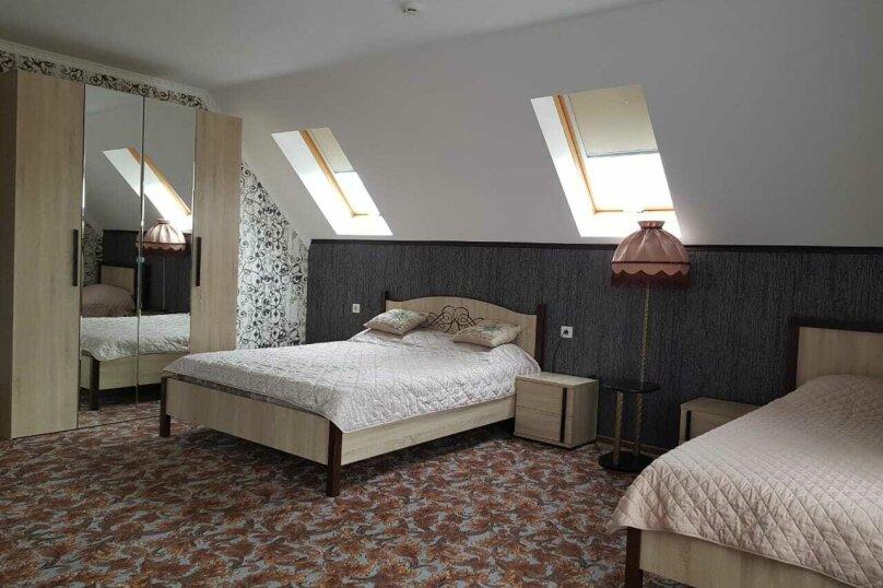 """Гостевой дом """"Лоза"""", Краснодарская, 3 на 9 комнат - Фотография 18"""