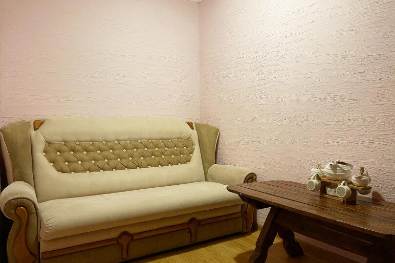 """Мини-отель """"BOUNTY"""", Молодёжная улица, 41 на 11 номеров - Фотография 73"""