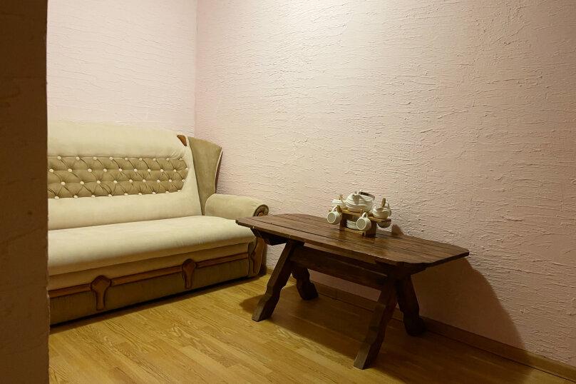 """Мини-отель """"BOUNTY"""", Молодёжная улица, 41 на 11 номеров - Фотография 74"""