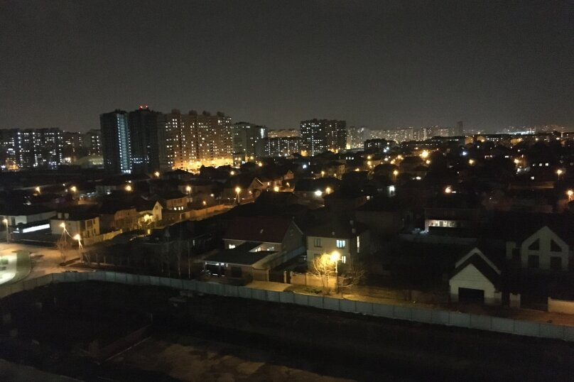 1-комн. квартира, 40 кв.м. на 5 человек, Боспорская улица, 6, Краснодар - Фотография 14