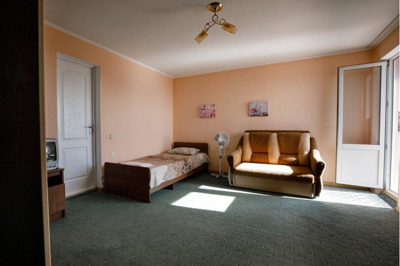 Гостевой дом НикОль, Декабристов, 229 на 23 комнаты - Фотография 27
