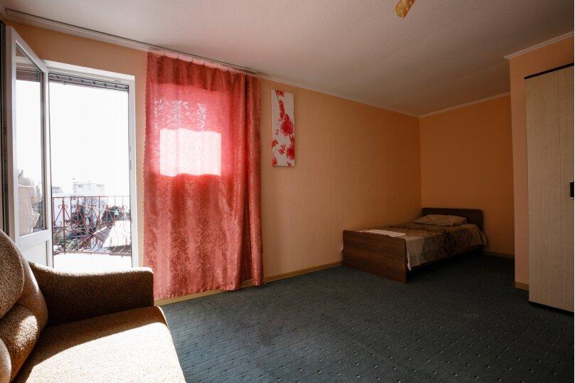 Гостевой дом НикОль, Декабристов, 229 на 23 комнаты - Фотография 28